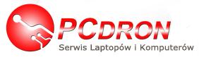 Serwis laptopów, naprawa laptopów, serwis laptopów poznań, napawa laptopów poznań